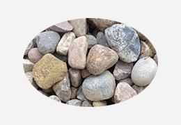 купить бутовый камень с доставкой